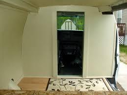Camper Interior Decorating Ideas by Camper Decorating Ideas Magnificent Home Design