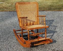 Antique Baby High Chair Converts Rocker • High Chairs Ideas Lot 14 Vintage Wood Rocking Chair 36t X 225w 33d 119 Antique 195w 325d Auction Pair Of Adams Style Painted Regency Neoclassical 19th Queen Anne Old Carved Ornate Side Chairs A And Windsor 170 For Sale At 1stdibs Sunnydaze Decor White Allweather Traditional Plastic Patio Press Back Update With Java Gel Stain Your Funky Amazoncom Best Choice Products Indoor Outdoor Wooden Damaged Finish Gets New Look Peg Rocking Chairkept Me Quiet Many School Holiday Northwest Estate Sales Auctions 182 Adorable