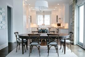 100 Victorian Interior Designs Chicago Design La Grange Mia Rao Design