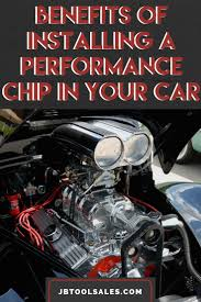 100 Truck Performance Chips Benefits Of Installing A Chip In Your Car DIY