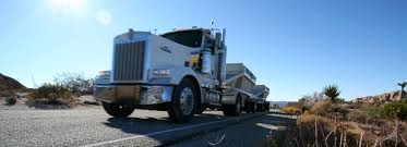 Kansas City Fatal Trucking Accident Attorney | Fatal Accident Lawsuits Indianapolis Trucking Accidents Caused By Driver Error Fountain Washington State Truck Twice As Fatal On Average Shannon Hayworth Chaney Pa Common Causes Of North Carolina California Faq The Ledger Law Firm Ligation Young Moore Attorneys Accident Injury Curtis Legal Group Personal Leading Atkins Markoff Orlando Lawyers Trial Pro Top 9 Of Clardy What To Do Following A Jeremy Craft