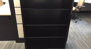 Bisley File Cabinets Amazon by Cabinet Filing Cabinet Rails Beautiful 6 Beautiful Filing