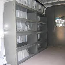 Adrian Steel, Weather Guard, And Ranger Design Trade Packages For ... Cargo Trailer Equipment Inlad Truck Van Company Stupendous Shelving And Storage For Appealing Ram Promaster City Commercial Transform With Terrific Sprinter Sale Work Shelves And Adrian Steel Products Distributed By Boston Foldable Ranger Design Old Youtube Buy Canteen Custom Parts Online Mickey Van Shelves Racks Custom Vans Expertec Upfitting Electrical Contractor Package Service Trucksute Canopy Shelving Divider Yelp
