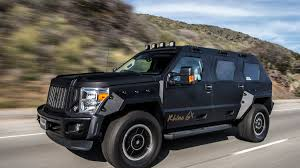 100 Swat Truck For Sale Rhino GX Review With Price Weight Horsepower And Photo Gallery