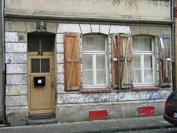 kämpferfenster