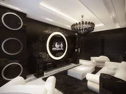 modern deco interior modern deco moscow apartment furnish burnish