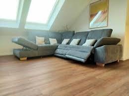 junges wohnen wohnzimmer ebay kleinanzeigen