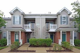100 Crystal Point Apartments Skyridge In Lake IL