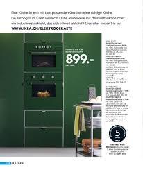 green ikea kitchen ikea küchenideen ikea katalog