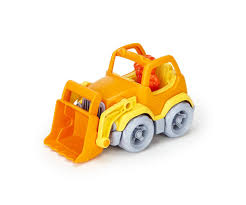Green Toys - Scooper - DOTZ Green Toys Fire Truck Walmartcom Green Toys Kiepwagen Gerecycled Gtdtk01r Ilovespeelgoednl Recycling For Ecoconcious Kids Dump Pink K O M D Amazoncom In Yellow And Red Bpa Free Whole Earth Provision Co 13 Top Toy Trucks Little Tikes Cstruction Dumper Dotz B005gtj0ag Ebay Buy At Best Price Singapore Wwwlazadasg