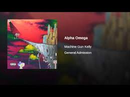 siege alpha omega songs in delirious plays outlast ep 2 delirious out of my mind