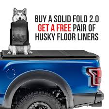 Extang® - Solid Fold 2.0 Tool Box™ Tri-Fold Tonneau Cover Husky Alinum Truck Bed Tool Box 620x19 12500 Pclick Husky 22 In Connect Rolling System Diy Creators Shop Truck Boxes At Lowescom Amazoncom Liners Under Seat Storage Fits 0713 Silverado Ipirations Lowes Kobalt Chest 2013 F150 Truck Tool Box Install And Review Less Than 5 The Home Depot This Toolbox On Wheels Is Touring The Country Defing A Style Series Redesigns Your Home Low Profile North State Auctions Auction Big Ross Downsizing Event Item