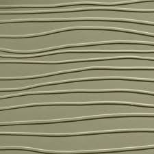 johnsonite rubber tile textures johnsonite flooring products rubber flooring roundel solid