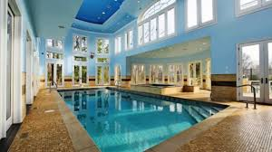 100 Interior Swimming Pool Indoor In House Design Tour Ideas 2018 Best Build Construction Ever For Your Home