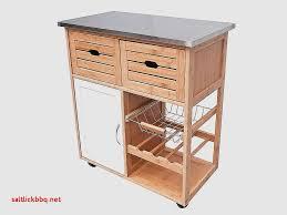 meuble de cuisine fly meuble de cuisine fly pour idees de deco de cuisine meubles