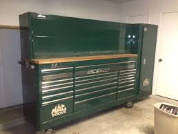craigslist find tool box for the shop moto related motocross