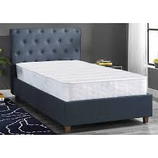 Walmart Bed In A Box by Mainstays 8