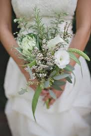Simple Wedding Bouquets Pictures Best 25 Small Bridal Bouquets