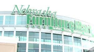Nebraska Furniture Mart Kansas City Address Customer Service Phone