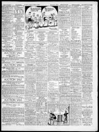 creek enquirer from battle creek michigan on april 8 1949 盞 page 31