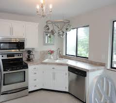 White Kitchen Design Ideas 2017 by Kitchen Mesmerizing Small Kitchen Design Ideas Decorating A