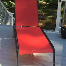Ethan Allen Furniture Bedford Nh by Patio Barn 24 Photos Furniture Stores 272 New Hampshire Rt