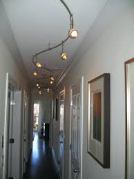 ceiling fans ceiling fan socket awesome hallway lights about