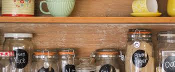 küche einräumen lesen sie 5 tipps für ordnung im schrank