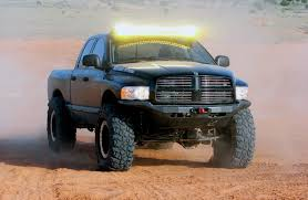 2005 DODGE RAM 2500 QUAD CAB Pickup Offroad 4x4 Custom Truck Mopar ... Can A Ram Rebel Keep Up With Power Wagon In The Arizona Desert 2019 Dodge 1500 New Level Of Offroad Truck Youtube Off Road Review Seven Things You Need To Know First Drive 2018 Car Gallery Classifieds Offroad Truck Gmc Sierra At4 Offroad Package Revealed In York City The Overview 3500 Picture 2013 Features Specs Performance Prices Pictures Look 2017 2500 4x4 Llc Home Facebook Ram Blog Post List Klement Chrysler