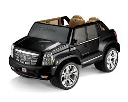 Alphaespace Inc.. | Rakuten Global Market: Fisher Price パワー ... Power Wheels Ford F150 Extreme Sport Unboxing New 2015 Model Amazoncom Truck Toys Games Will Make You Want To Be A Kid Again 2017 Indepth Review Car And Driver We The The Best Trucker Gift Fx4 Firstrateautos Youtube 6v Battery Toy Rideon My First Craftsman Four Little F150s Can Hold Real Big F Holiday Pick