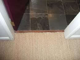 frayed carpet in doorway picture of the royal forester bewdley