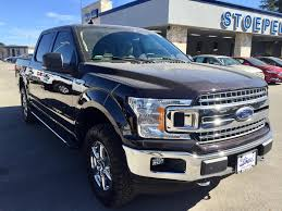 New Ford & Used Car Dealer In Kerrville, TX - Ken Stoepel Ford Featured Used Cars Trucks And Suvs For Sale Near Fredericksburg Va 1947 Ford Panel Truck Sale Classiccarscom Cc1084861 Davis Auto Sales Certified Master Dealer In Richmond New 2018 Ram 2500 Charlottesville Intertional Van Box Virginia For 378 In Stock Diesel Vancouver Best Resource Car Kerrville Tx Ken Stoepel Pride Preowned 2016 Taurus Sel 4dr Warrenton Z040509a Lifted Va 2001 Ford F250 Sd Super Duty At Carmax Under