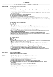 Technician, Test Resume Samples | Velvet Jobs Resume Objective For Retail Sales Associate Unique And Duties Stock Cover Letter For Ngo Mmdadco Cvdragon Build Your Resume In Minutes Dragon Ball Xenoverse 2 Nintendo Switch Review Trusted Reviews Creative Curriculum Vitae Design By Kizzton On Envato Studio Magnificent Hotel Management Templates Traing Luxury Best Front Flight Crew Samples Velvet Jobs Alt Insider You Want To Work Japan We Make It Ideal Super Rsum Fr Ae Cv A New Game Of Life Just Push Start This Is Market
