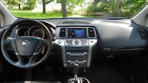 Used Nissan Murano Review - 2009-2014 2018 Nissan Murano For Sale Near Fringham Ma Marlboro New Platinum Sport Utility Moose Jaw 2718 2009 Sl Suv Crossover Mar Motors Sudbury Motrhead Pinterest Murano And Crosscabriolet Awd Convertible Usa In Sherwood Park Ab Of Course I Had To Pin This Its What Drive Preowned 2017 4d Elmhurst 2010 S A Techless Mud Wrangler Roadshow 2011 Sv 5995 Rock Auto Sales