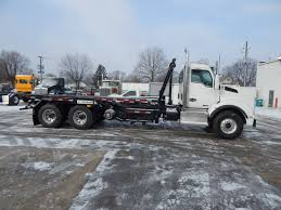 Rolloff Hooklifts | Palmer Power And Truck Equipment | Indianapolis Sinotruk Howo 6x4 Hook Lift Garbage Truck For Sale Buy Trucks Used Information Intertional Hooklift In New Jersey 2007 Intertional 4300 For 501379 Hooklift Trucks For Sale 2010 Freightliner Business Class M2 2669 On Buyllsearch Scania R520_hook Lift Trucks Year Of Mnftr 2016 Pre Owned 2003 Gmc Topkick C6500 Salt Lake City Volvo Fmx 6x2 Koukkulaite_hook Meiller Hooklift Hoists Sale System From Freightliner Business Class 106 York