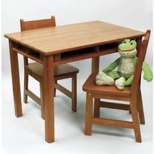 Crayola Wooden Table And Chair Set by Kidkraft Star Table And Chair Set Free Shipping Today