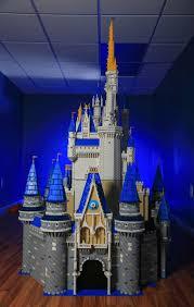 Disney Castle Pumpkin Pattern by 25 Best Disney Cinderella Castle Ideas On Pinterest Cinderella