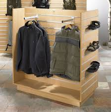 Creative Retail Display Ideas Store Wood Stand Images Of Page