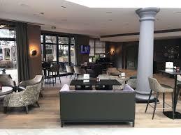 lounge bar bei colmar cocktailbar in horburg weier hotel