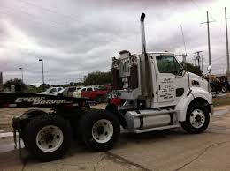 Doosan Dealer In Corpus Christi, TX | Industrial Mower, Loaders & More Chevrolet Pickup Truck In Corpus Christi Texas Usa Photo Taken Used 2016 Volvo Vnl 670 In Tx Trucks For Sale On Ford F350 At The King Ranch Stock New F150 Access Lincoln 2014 Mack Cxu613 Oil Market Bust Yields Unexpected Boom Repo Men 40 Foot Shipping Container Cafe 2019 Vnrt640 Vnr64t300 Green Light Coffee Food Roaming Hunger 1gtn1tec2fz901723 2015 White Gmc Sierra C15 On Corpus