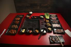 Utah County's First Korean BBQ Restaurant Drives Diners To ... Roy Chois Favorite La Food Trucks Tomahawk Steak 4 Musttry Unique Dishes At Hanjip Korean Bbq Los Angeles Food Truck Gal Best In Kogi Wikipedia Miracle Mile Mobile Eats 19 Essential Winter 2016 Eater Utah Countys First Restaurant Drives Diners To Another Tip Jar On A Out About In Kuala Lumpur Tapak Truck Park Is The Taco Cbs Belly Bombz Roaming Hunger