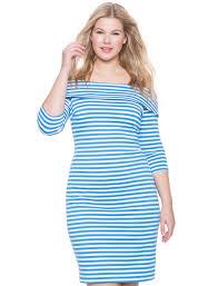 plus size dresses archives stylish curves