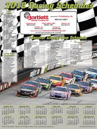 Delta Publishing's Sports Schedule/Calendars   Delta Publishing Countdown To The 57th Annual Daytona 500 Rura Message Board Review 2013 Ryan Blaney 29 Cooper Standard Ford F150 Promo 124 Camping World Truck Series Kroger 250 Crashes Youtube Nascar Truck Scott Bloomquist Leads List Of Dirt Drivers On Eldora Dta Chevrolet Silverado By Tyler Sasseen Bristol Tn Usa 21st Aug 21 John 3tydillonnascarcampingworldtruckseriesjpg 37322416 Wikiwand Should Be Added Cup Schedule Skeen Debuts In Miskeencom Jayskis Silly Season Site Sprint Chase History
