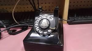 Rotary Phone And PBX Sounds - YouTube Northern Telecom Rotary Phone With Grandstream Ht502 Youtube Faqs Voice Quality Iphone 5 Vs Antique Pulse Dialing Wikipedia The 746 From Gpo Offical Manufacturer Of Stylish How To Break Up With Your Landline And Pbx Sounds To Voip Using Raspberry Pi Viger Psinger Telephone Control The Hdware An Old Phone Using A Landlines Voip Whats Difference Telephone Grey Amazoncouk Electronics Blue