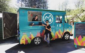 100 Where To Buy A Food Truck Seven Vendors Slated For Whistlers Summer Foodtruck Program