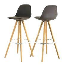 tabouret de cuisine ikea chaise tabouret ikea chaise de bar cuisine table bar cuisine ikea