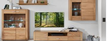 tv mediamöbel kaufen möbel