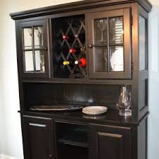 Built In Hutch Built In Dining Room Hutch Frisch Dining Room Servers
