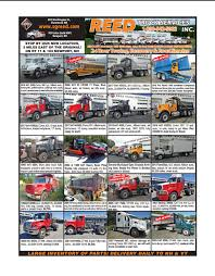Used Trucks Duramax Lb7 66l 2001 2002 2003 2004 Diesel Performance Products Chevy Dealer Nh Gmc Banks Autos Concord Eastern Surplus Used Cars For Sale Derry 038 Auto Mart Quality Trucks Truck Tims Capital Salem 03079 Mastriano Motors Llc Ford In New Hampshire For On Buyllsearch Buy Here Pay 2017 Super Duty Londerry Manchester Grappone A Plus Sales Specializing In Late Model Chevrolet