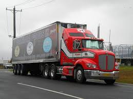 HC Driver Wanted - Driver Jobs Australia Western Express Trucks Acurlunamediaco Western Express Trucking Best Image Truck Kusaboshicom Companies Directory Offers Online Driver Traing Institute A Bunch Of Reasons Not To Ever Work For River Valley And Transportation Schofield Wi Davis Southeast Job Youtube 10062017 Ntts Graduates Become Professional Drivers Inc The Land Of Opportunity Find Jobs Now News Tesla Semi Leads Analyst Downgrade Major Truck Stocks Cargo Freight Company Nashville Truck Trailer Transport Logistic Diesel Mack